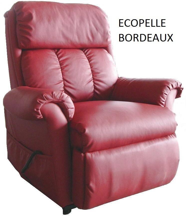 poltrona-nadia-ecopelle-bordeaux-massaggiante-con-funzione-di-alzata-in-piedi-elettrica-.jpg