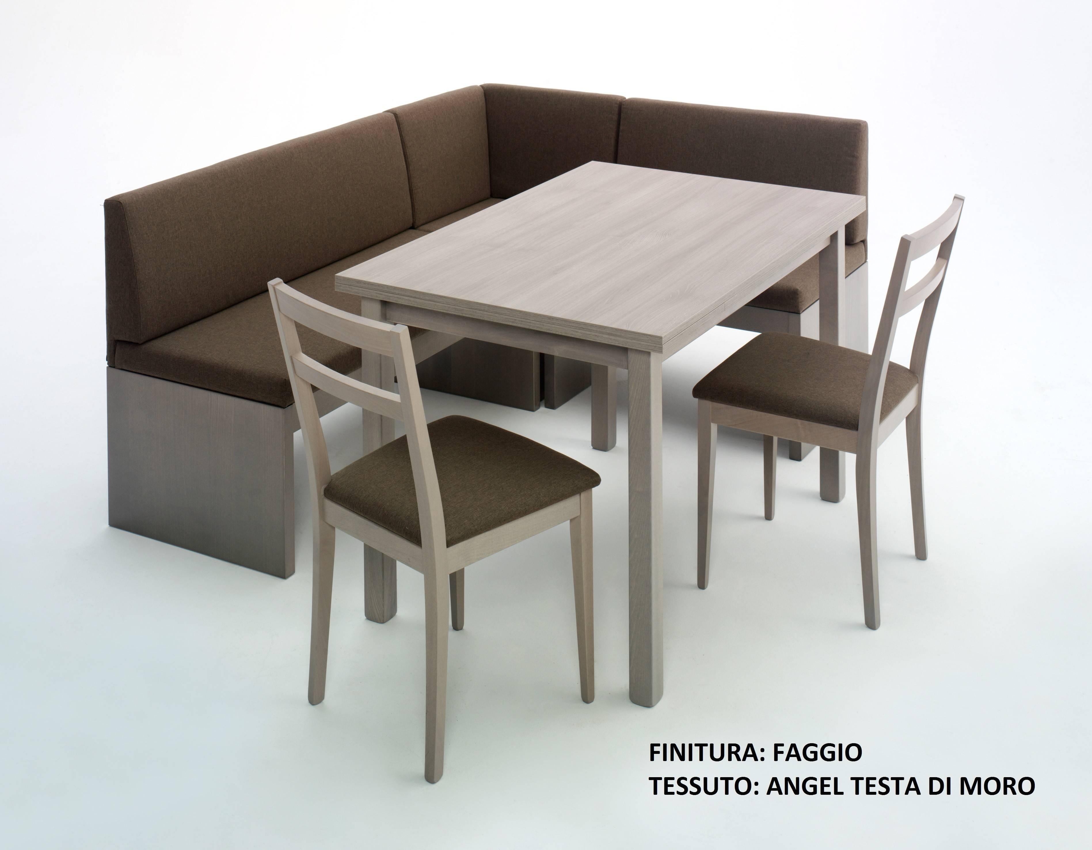 panca-modbibione-angolare-con-tavolo-e-due-sedie-in-legno-finitura-faggio-naturale.jpg