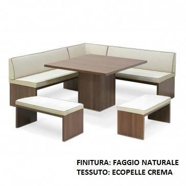 panca-mod-roma-angolare-con-tavolo-e-due-panchette-finitura-faggio-naturale.jpg