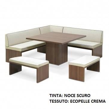 panca-mod-roma-angolare-con-tavolo-e-due-panchette-tinta-noce-scuro.jpg