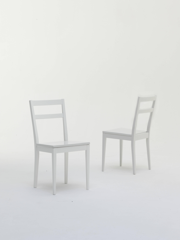 set-4-sedie-call-struttura-in-faggio-e-seduta-in-legno-massiccio-laccato-bianco-made-in-italy.jpg