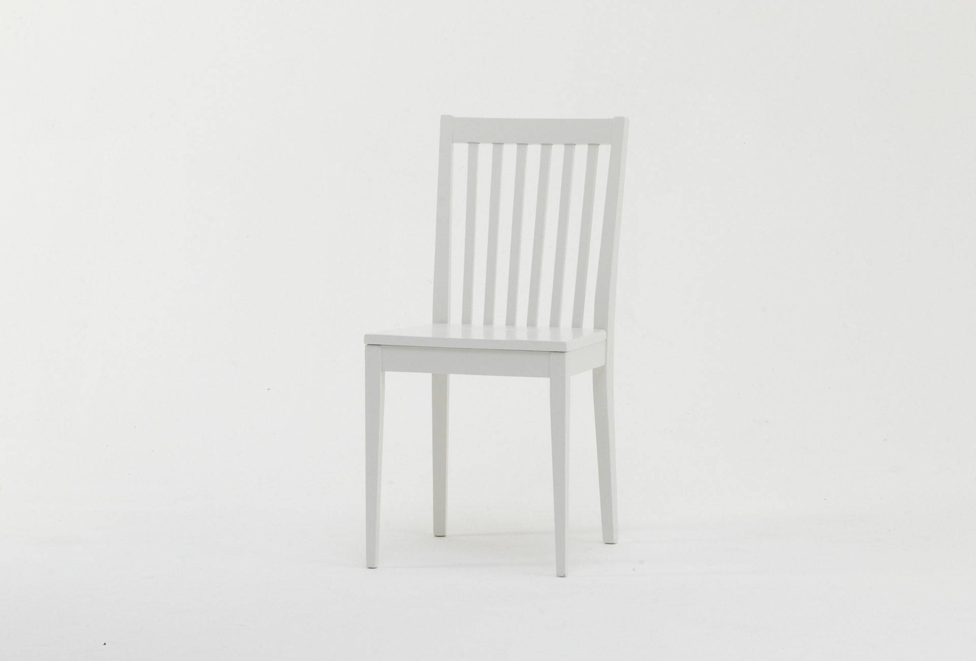 set-4-sedie-bloom-struttura-in-faggio-e-seduta-in-legno-massiccio-laccato-bianco-made-in-italy.jpg