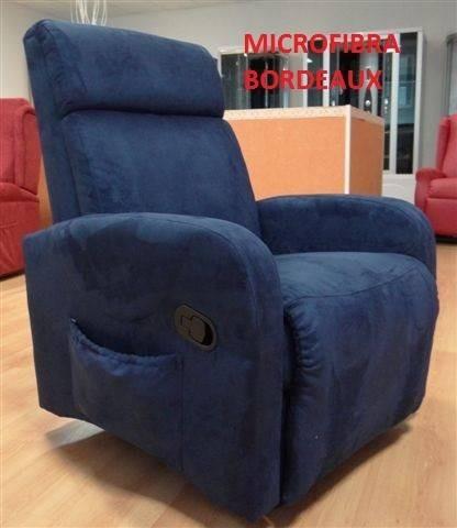 poltrona-silvia-reclinabile-manualmente-con-vibromassaggio-in-microfibra-bordeaux.jpg