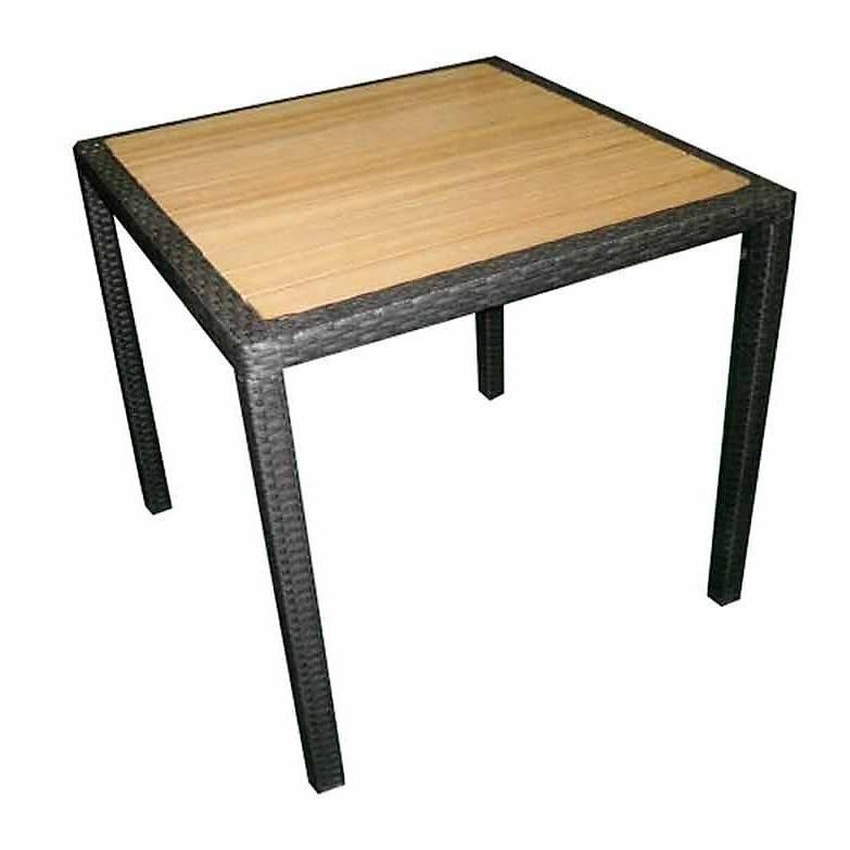 tavolo-orleans-in-resin-wood-80-x-80-cm.jpg