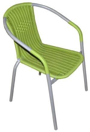 sedia-contract-in-ferro-e-filo-plastificato-verde.jpg