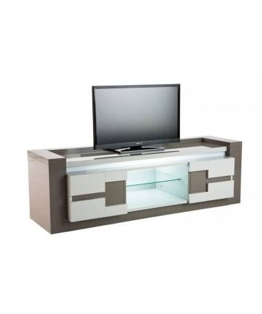 Mobile porta tv Made in Italy Rimini