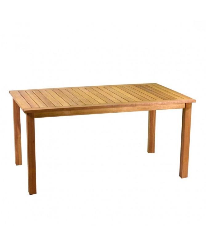 Tavolo in legno modello Nanchino