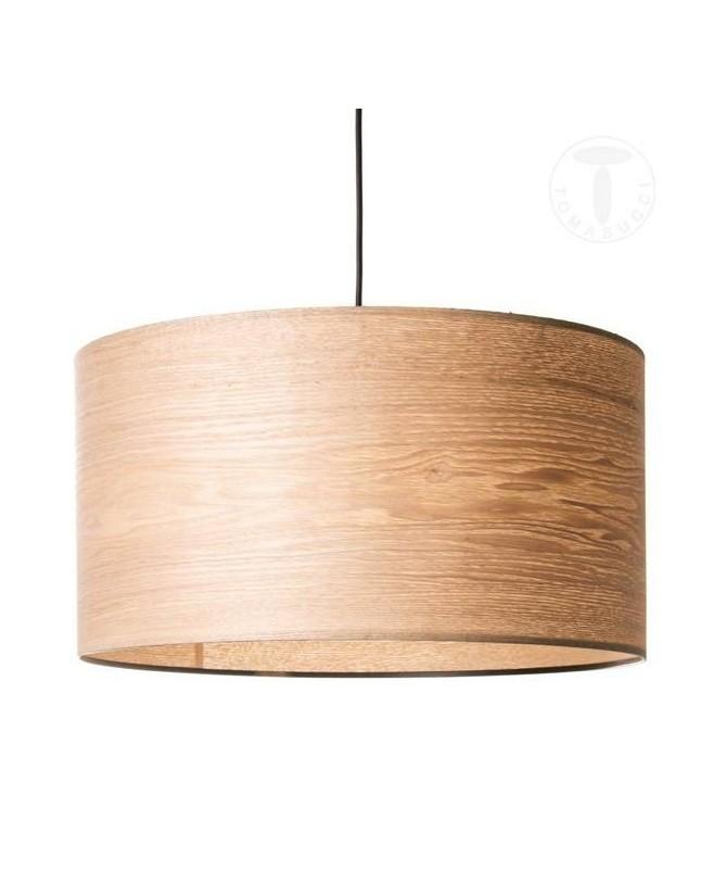 LAMPADARIO VARM TOMASUCCI
