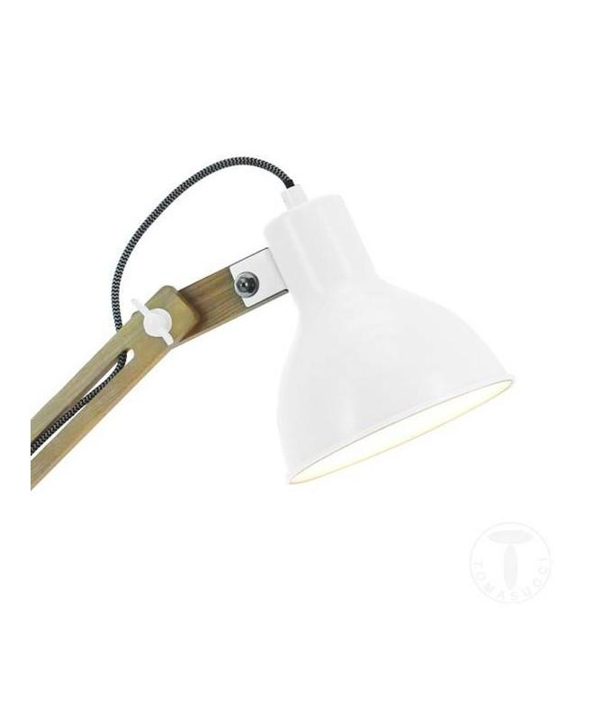 LAMPADA DA TERRA DORY TOMASUCCI