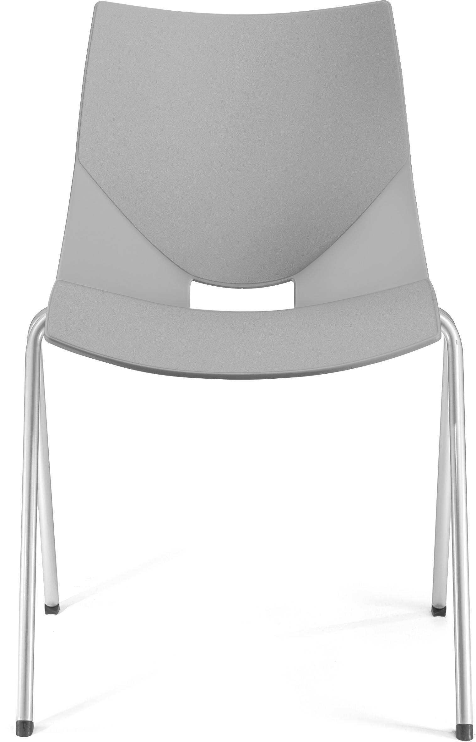 set-4-sedie-sora-in-plastica-bianca-con-struttura-in-metallo-finitura-alluminio-made-in-italy.jpg