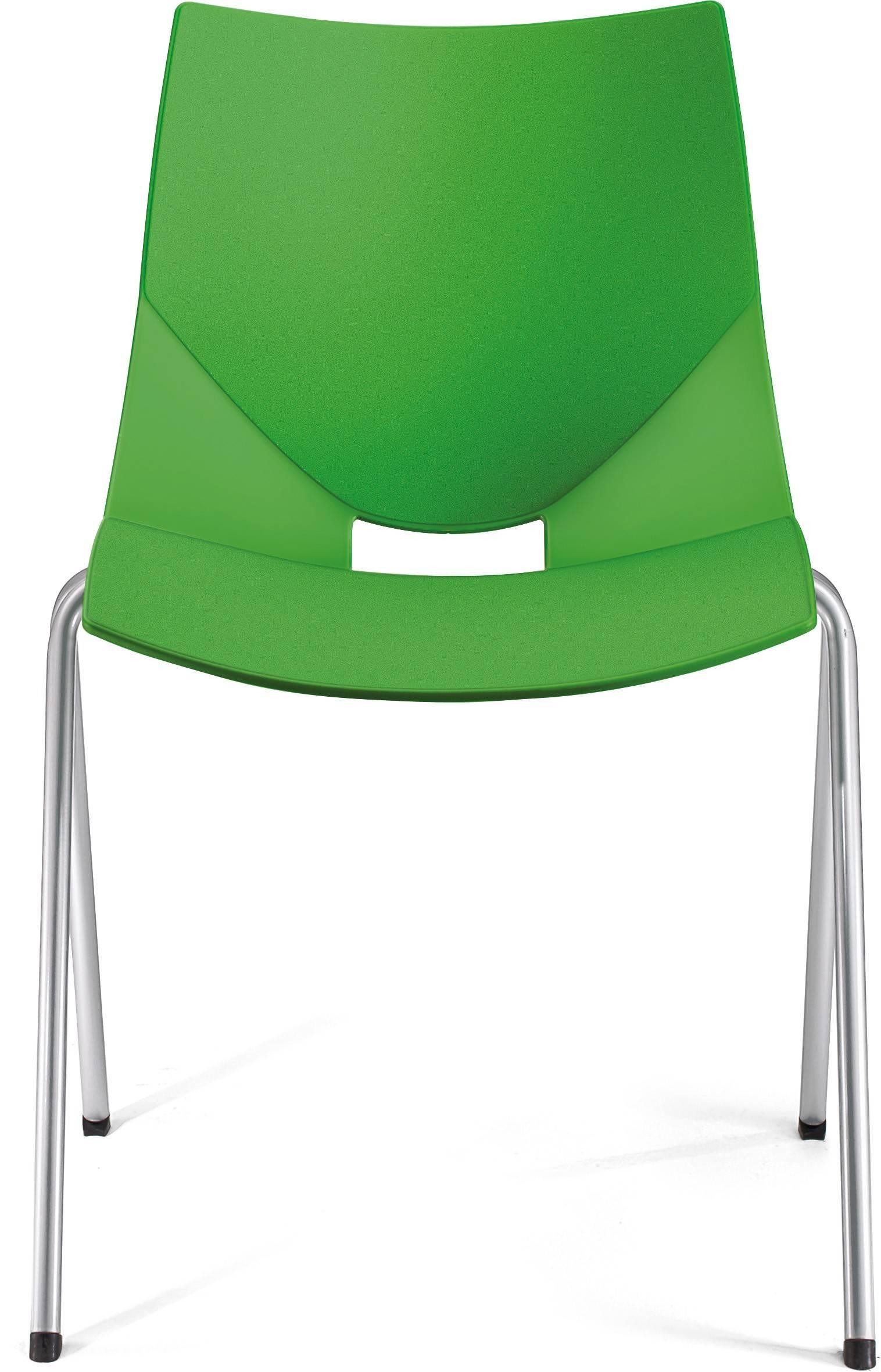 set-4-sedie-sora-in-plastica-verde-con-struttura-in-metallo-finitura-alluminio-made-in-italy.jpg